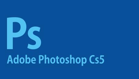 Tải về phần mềm chỉnh sửa ảnh Photoshop CS5 miễn phí