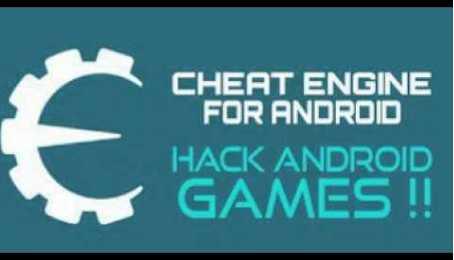 Download Cheat Engine - ứng dụng trợ giúp chơi game Offline
