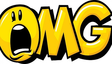 Ý nghĩa của OMG là gì?