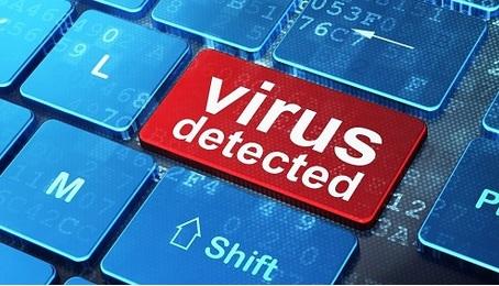 Top những phần mềm diệt virus tốt nhất