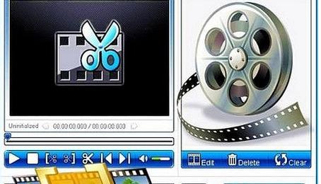 Tổng hợp một số phần mềm cắt video miễn phí cho máy tính