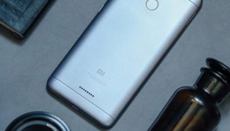 Xiaomi Redmi 6 rẻ nhất