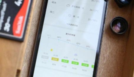 Ốp lưng 3 mảnh Xiaomi Redmi 6