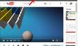 Thủ thuật Download video trên Youtube về máy tính không cần phần mềm hỗ trợ