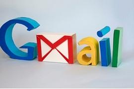 Hướng dẫn cách lưu danh bạ từ Gmail vào máy tính
