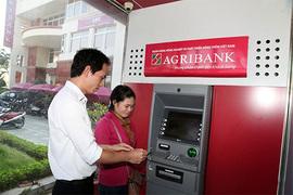 Tổng hợp thủ thuật kiểm tra số dư tài khoản ngân hàng Agribank