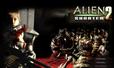 Giới thiệu các lệnh alien shooter trong game Alien Shooter 2