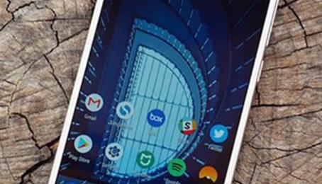 Khuyến mại lớn khi mua Xiaomi redmi Note 4x, 5 Pro và Redmi 5 Plus