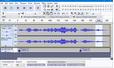 Top 3 phần mềm tách lời bài hát ra khỏi nhạc nền