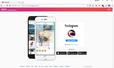 Cách tải ảnh Instagram về máy tính đơn giản và nhanh chóng