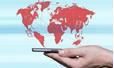 Chuyển vùng quốc tế Viettel như thế nào?