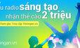 Tìm hiểu về chương trình nhận thẻ cào 2 triệu dịch vụ tinngan.vn của Viettel