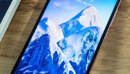 Xiaomi Redmi 6 Pro lộ ảnh báo chí cực đẹp
