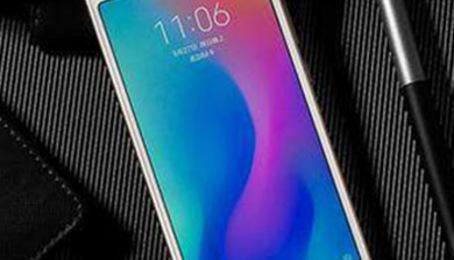 Rom gốc Xiaomi Redmi 6a