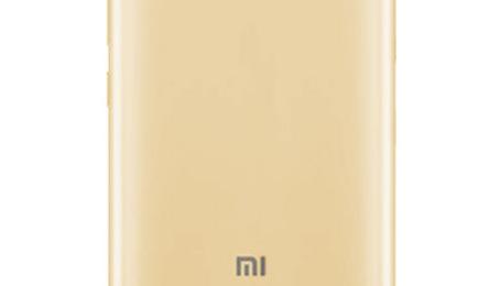 Xiaomi Redmi 6a USB Type C