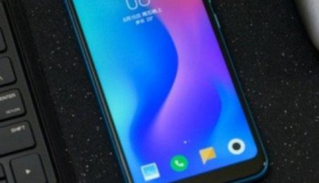Mua Xiaomi Redmi 6 Pro Trường Chinh, Phố Vọng, Giải Phóng