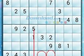 Hướng dẫn cách chơi Sudoku dễ dành chiến thắng nhất