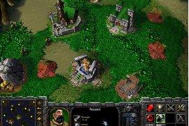 Tổng hợp tất tần tật các loại mã hack Warcraft 3