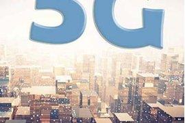 Kinh ngạc chip mạng 5G cho iPhone tương lai