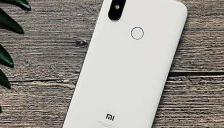 Đánh giá cấu hình Xiaomi Mi 8, Mi 8 Explorer Edition, Mi 8 SE