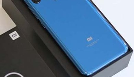 Thay vỏ Xiaomi Mi 8, Mi 8 Explorer Edition, Mi 8 SE