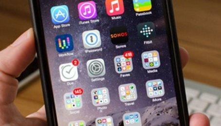 Mua iPhone 5s, 6, 6 Plus, 6s, 6s Plus 14 Phố Nhổn, Ngã Tư Nhổn, Đại Học Công Nghiệp Hà Nội