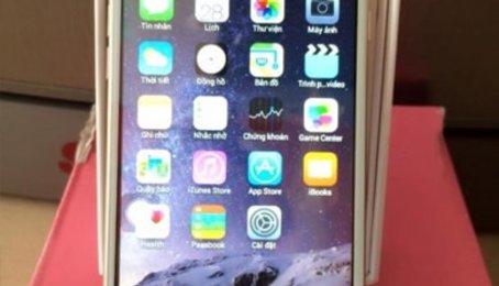 Mua iPhone 5s, 6, 6 Plus, 6s, 6s Plus Đường Cầu Diễn, Nguyên Xá, Xuân Phương Hà Nội