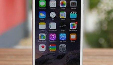 Mua iPhone 5s, 6, 6 Plus, 6s, 6s Plus Chợ Minh Khai, Từ Liêm Hà Nội