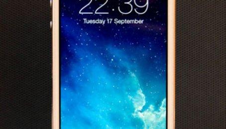 Mua iPhone 5s, 6, 6 Plus, 6s, 6s Plus Đường CN 5, Đinh Tu Hoàng Hà Nội