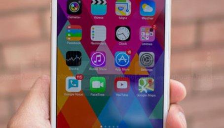 Mua iPhone 5s, 6, 6 Plus, 6s, 6s Plus Phố Trung Tựu, Tây Tựu Hà Nội