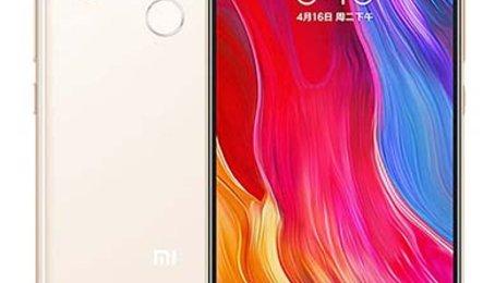 Mua Xiaomi Mi 8, Mi 8 Explorer Edition, Mi 8 SE Hà Cầu, Hà Trì, Phúc La, Phú La, Hà Đông - Hà Nội