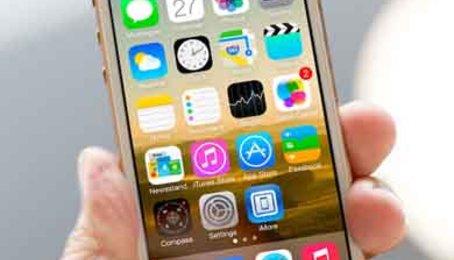 Mua iPhone 5s, 6, 6 Plus, 6s, 6s Plus Hậu Ái, Vân Canh, An Trai, Phương Canh Hà Nội
