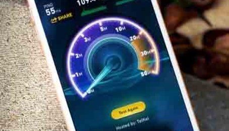 Mua iPhone 5s, 6, 6 Plus, 6s, 6s Plus Đường Kim Chung Di Trạch Hà Nội