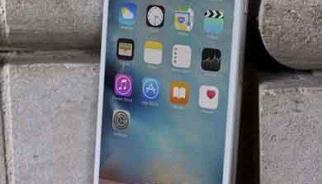 Mua iPhone 5s, 6, 6 Plus, 6s, 6s Plus Đường 32, Hoài Đức Hà Nội