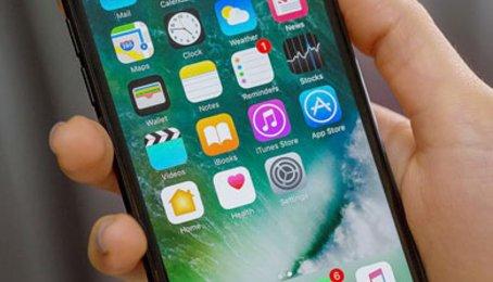 Mua iPhone 5s, 6, 6 Plus, 6s, 6s Plus Đỗ Xuân Hợp, Nguyễn Cơ Thạch, Lê Quang Đạo Hà Nội