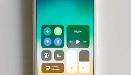 Mua iPhone 7, 7 Plus, 8, 8 Plus, X Đường Kim Chung Di Trạch Hà Nội