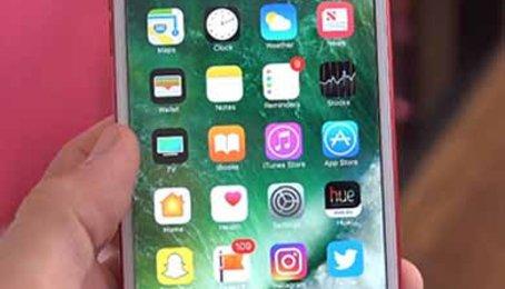 Mua iPhone 7, 7 Plus, 8, 8 Plus, X Hậu Ái, Vân Canh, An Trai, Phương Canh Hà Nội