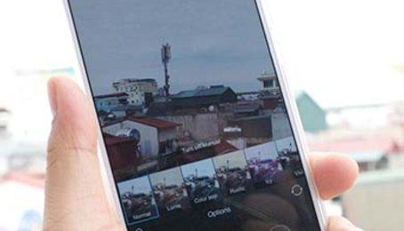 Mua Xiaomi Redmi 4a, 5a, 6a, 5, 5 Plus Phố Trung Tựu, Tây Tựu Hà Nội