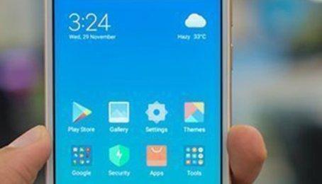 Mua Xiaomi Redmi 4a, 5a, 6a, 5, 5 Plus 14 Phố Nhổn, Ngã Tư Nhổn, Đại Học Công Nghiệp Hà Nội