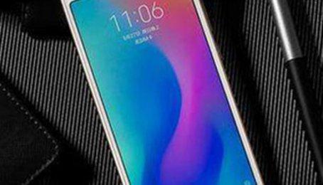 Mua Xiaomi Redmi 4a, 5a, 6a, 5, 5 Plus Đường CN 5, Đinh Tu Hoàng Hà Nội