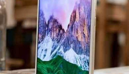 Mua Xiaomi Redmi 4a, 5a, 6a, 5, 5 Plus Đường Trại Gia, Nhuệ Giang, Phúc Diễn Hà Nội