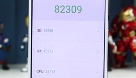 Mua Xiaomi Redmi s2, Note 4x, Note 5 Pro, 6 Pro Đường CN 5, Đinh Tu Hoàng Hà Nội