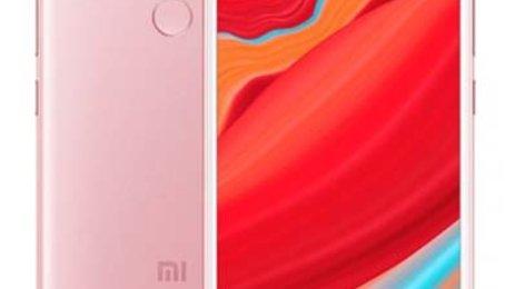 Mua Xiaomi Redmi s2, Note 4x, Note 5 Pro, 6 Pro Đường 32, Hoài Đức Hà Nội