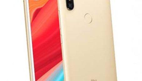 Mua Xiaomi Redmi s2, Note 4x, Note 5 Pro, 6 Pro Đường Kim Chung Di Trạch Hà Nội