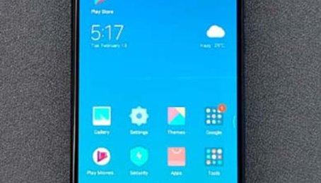 Mua Xiaomi Redmi s2, Note 4x, Note 5 Pro, 6 Pro Đường 143, Yên Vệ, Đại Tự Hà Nội