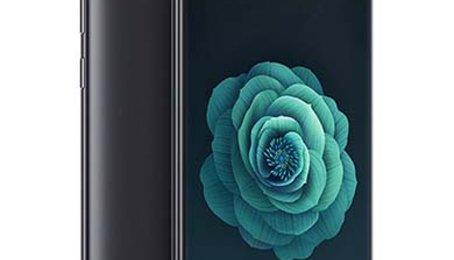 Mua Xiaomi Mi 5x, Mi 6x, Mi Max 2, Mi Mix 2, Mix 2s 14 Phố Nhổn, Ngã Tư Nhổn, Đại Học Công Nghiệp Hà Nội