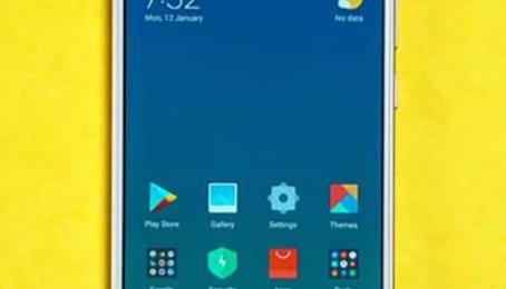 Mua Xiaomi Redmi s2, Note 4x, Note 5 Pro, 6 Pro Trại Giam Hỏa Lòa, Cao Đẳng Công Nghệ Cao Hà Nội