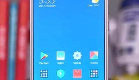 Mua Xiaomi Redmi s2, Note 4x, Note 5 Pro, 6 Pro Nguyễn Văn Giáp, Đường K2, Sông Nhuệ Hà Nội