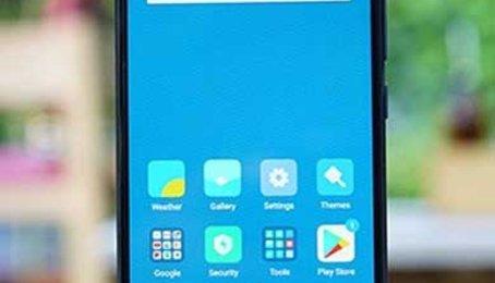 Mua Xiaomi Mi 5x, Mi 6x, Mi Max 2, Mi Mix 2, Mix 2s Học Viện Khoa Học Quân Sự, Đại Học Thành Đô Hà Nội
