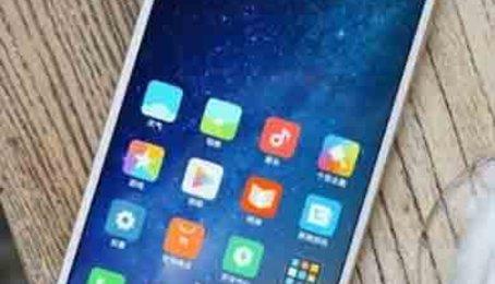 Mua Xiaomi Mi 5x, Mi 6x, Mi Max 2, Mi Mix 2, Mix 2s Phố Trung Tựu, Tây Tựu Hà Nội